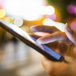 60 Percent of Online Traffic Now Comes From Mobile