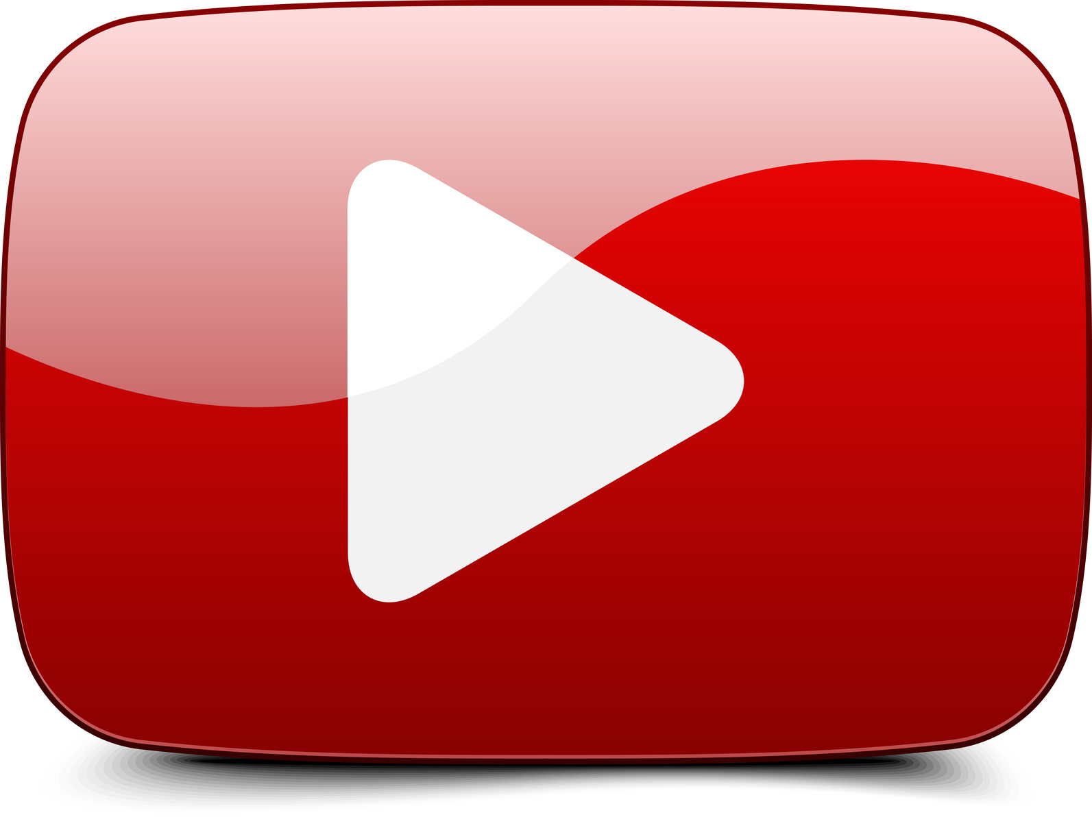 youtube takes out checkbook again  pays its stars to make YouTube Play Button Plaque YouTube Play Button Plaque
