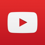 YouTube Owns Nearly 20% Share of US Digital Video Ads
