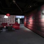 New YouTube Real-time Stats Offer Minute-by-Minute Data