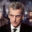 BBC Creates YouTube Experience for 'Doctor Who' Fans