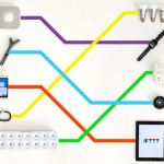With $30 Million More in Hand, IFTTT Looks to the Internet of Things