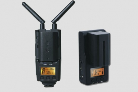 CVW 100 Wireless HD Video Transmitter / Receiver via HDMI