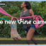 Vine Finally Lets You Import Videos From Your Phone