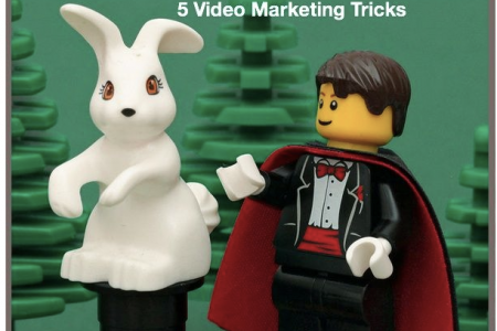 5 Video Marketing Tricks To Increase Your Results