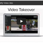 Ford, Coca-Cola and McDonald's first to use Spotify's video ad formats