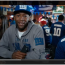 Inside the NFL's digital video strateg