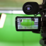 Making the Leap to Video – Why You Should Try Video Marketing!