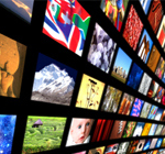 Know your video audience – older generations are watching more content online
