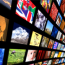 Bridging TV and Video for Effective Online Advertising Creative