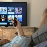 Canadian marketers doubling down on video