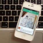 Vine Challenge: Use the Newest Update to Create Cool Six-Second Videos