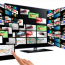 Mobile's Fortune Drives Digital Video Growth