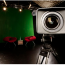 7 truths of video advertising