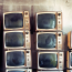 WTF is programmatic TV advertising?