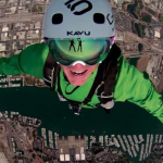 GoPro Cameras Face Simpler Competition