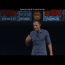 AE World Conference Keynote: Andrew Kramer