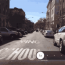 Hyperlapse's secret best feature: fixing your shaky hands
