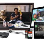 Beyond the Unified Ad Buy : Why Digital Video and Linear TV Must Coexist