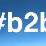 B2B Content Marketing Trends for 2015 [INFOGRAPHIC]