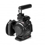 Canon EOS C100 Mark II Digital Video Camera Announced This Week