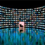 Most popular film and TV content now available digitally, says KPMG