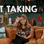 MTV Launches First Original YouTube Channel, 'Braless' Hosted by Laci Green (Exclusive)