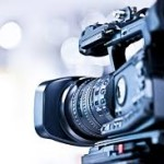 3 ways to integrate video into campaigns