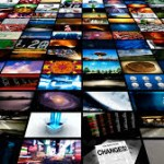 Expert: How video could make brands' 2015