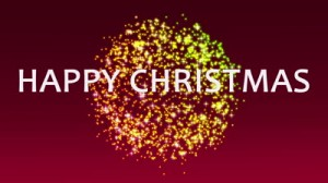 stock-footage-wonderful-christmas-video-animation-with-moving-stars-and-lights-loop-hd-p