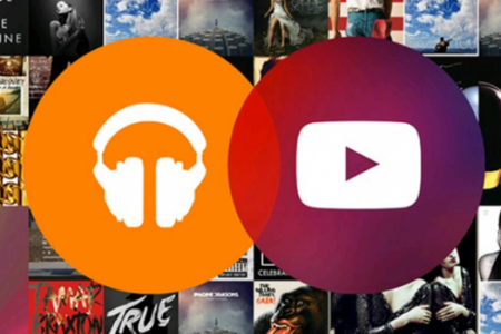 YouTube music service launching soon, according to CEO