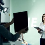 Quick Tips For PR Pros To Leverage Live Video