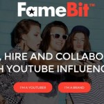 YouTube Influencer Marketing is NOW Open to All Brands