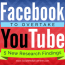Facebook to Overtake YouTube: 5 New Research Findings