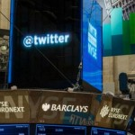 Here are all the ways Twitter as you know it is about to change