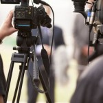3 Reasons Your Business Should Be Using Video