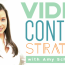 How To Create A Video Content Strategy That Converts