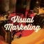 How to Effectively Use Visual Content in Social Media Marketing – #infographic