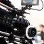 10 Ways Video can Help Your Business
