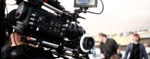 Can Media Firms Become Digital Video Mavens?