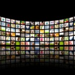 comScore preps multiplatform video measurement platform
