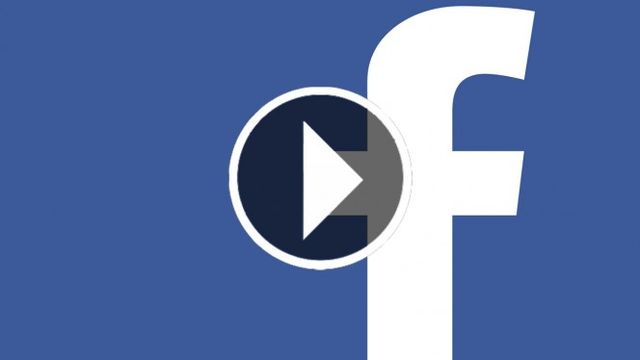 Facebook Introduces New Video-Centric Features For Business Pages