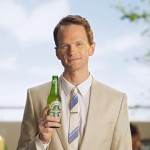 Heineken Exec Says Facebook Now Rivals YouTube for Video Ads