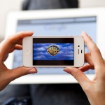 Haivision's InStream Mobile Adds HEVC and SRT for Low Latency Enterprise Mobile Applications