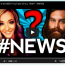 Who are the Top 5 YouTubers Of All Time? #News Has The Answer