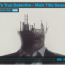 HBO's True Detective – Main Title Sequence