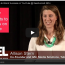 Tubular's 5 Secrets to Brand Success on YouTube @ ReelSummit 2014