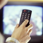 Aereo: The future of TV is here today