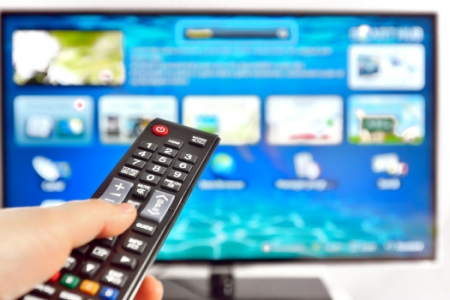 Digital video arms race continues — and little guys can play too