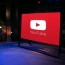 YouTube: User Device Determines Viewing Behaviour